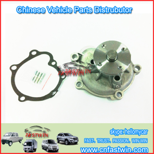 A14068A009 GWM 491Q Engine water pump 0.805kg
