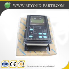 komatsu monitor PC200-7 PC300-7 PC400-7 monitor panel 7835-10-2005