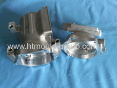 alloy steel auto component manufacturers