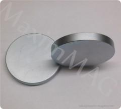 Big round neodymium magnets disk/plate/disc/round magnets