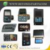 Komatsu monitor PC200-6 PC200-7 PC200-8 monitor panel