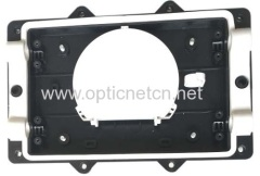 GPJ-07HAN Fiber Optic Splice Closure