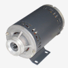 Carbonic Pump Motor For Fuel Injection Systems