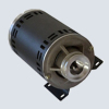 Pump motor For Espresso Coffee Machines