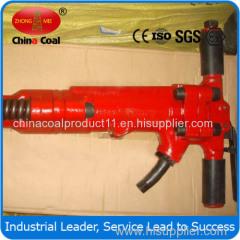 TPB-60 Stone Crusher durable