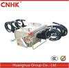 Outdoor SF6 Insulation Load Break Switch 12kV/24kV/40.5kV