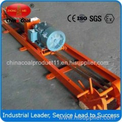 Electric Rock Drill in good quality