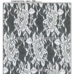 Lace Fabric By The Yard (R5041)