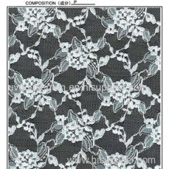 100%polyester Lace World(R5037) Product Product Product