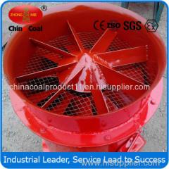 Axial Flow Fan in good price