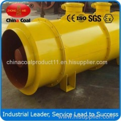 Tunnel Fan in factory price with excellent quality