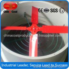 FZY200-2 Axial Fan for industry use