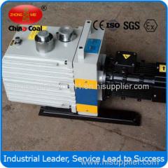 2XZ-15B Vacuum Pump in factory price