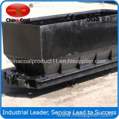 MDC5.5 Bottom Dump Mine Car