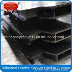 Flat Deck Car durable