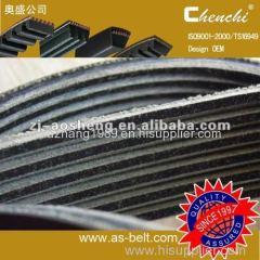 oem 0109978992 MERCEDES-BENZ BELT PK BELT V RIBBED BELT fan belt with factory price