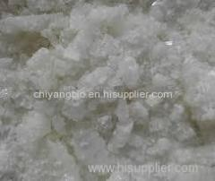 4-MPH (Crystalline) with high purity 4mph