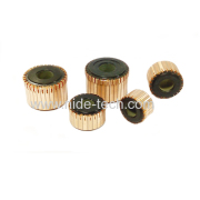What we need for commutator quotation