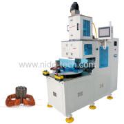 Variety of winding machine