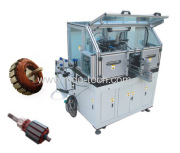 What we need for armature winding machine quotation