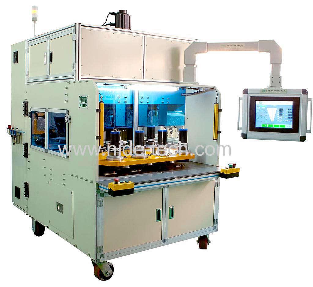 Classification of winding machine faq for Electric motor winding machine