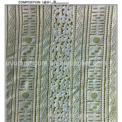 Beautiful Lace Fabric 155cm Sale Online (R2114)