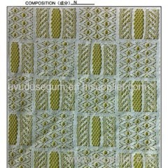 Swiss African Lace (R2111)