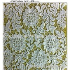 African Fabrics(R2086) Product Product Product