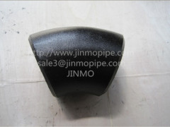 elbow 45degree pipe fittings