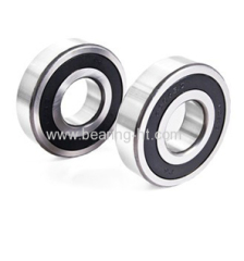 prompt delivery deep groove ball bearing 6209