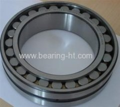 high demand distribuors wanted cylindrical roller bearing