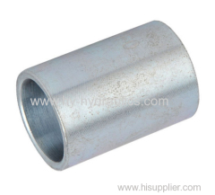Stainless steel Hose Ferrule 00TF0