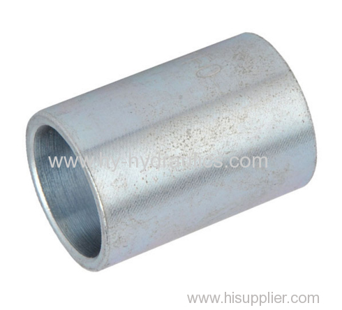 00TF0 Ferrule for Teflon Hose