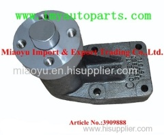 Dongfeng OEM parts Fan Bracket 3909888