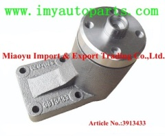 Dongfeng OEM parts Fan Bracket 3913433