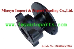 Donfeng auto parts Fan Coupling 1308080-K2200