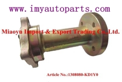 Donfeng auto parts Fan Coupling 1308080-KD1Y0