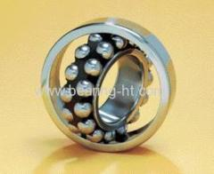 Double Row Self-Aligning Ball Bearing company