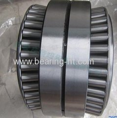 Taper Roller Bearing for Automobile Gearbox
