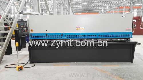 plate cutting machine CNC plate cutting machine automatic plate cutting machine