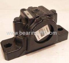 Good quality pillow block bearing SNL522-619