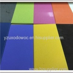 Quartz Colours Stone Floor