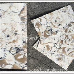 Synthetic Quartz Stone Tile Silestone Colors