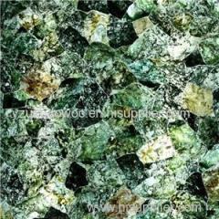Grasser Agate Slab Product Product Product