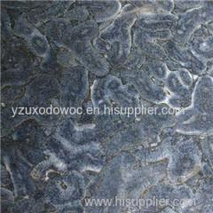 Blue Astroies Semi Precious Stone Slab