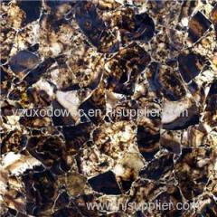 Agate Stone Slabs Product Product Product