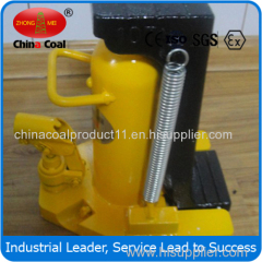 Claw Jack in factory price