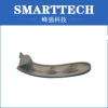High Quality Plastic Telephone Receiver Shell Mould