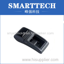 Upscale Market Pos Enclosure Plastic Mold Makers