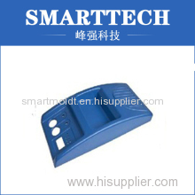 French Design Electric Enclosure Plastic Mold Supplier